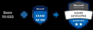 AZ202-Plan-new