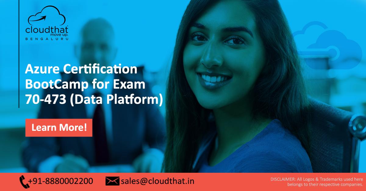 Windows azure cloud computing training in bangalore dating