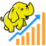 BigData Analytics on Hadoop _ Level 2