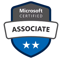 Exam DP - 201 Microsoft Certified Associate