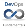 DevOps Fundamentals Icon small