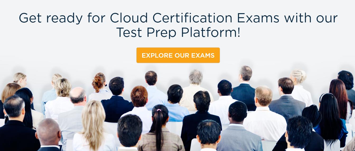 Image Banner for Test Prep Platform Emailer