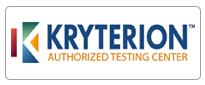Kryterion Partner