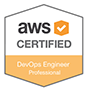 AWS DevOps Engineer