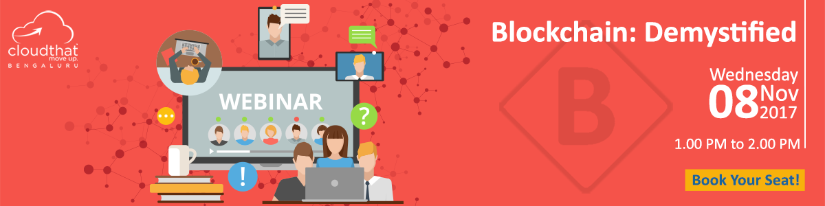webinar_on_blockchain_demystified