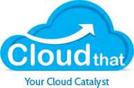 CloudThat Technologies - Specialists in Cloud Computing, AWS, Azure, and Big Data training in India