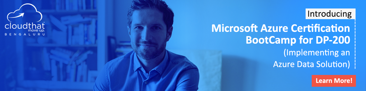 Microsoft Azure Certification BootCamp for AZ-203 (Developing Solutions for Microsoft Azure)