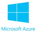 Sql Azure Logo