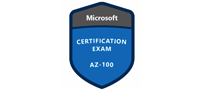 AZ Microsoft Certification