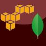 mongoDB aws-50X50
