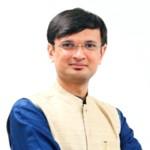 Prarthit Mehta