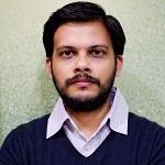 Sangram Rath