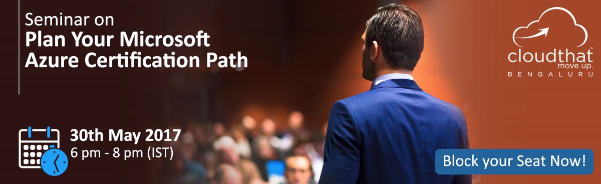 plan_your_microsoft_azure_certification_path