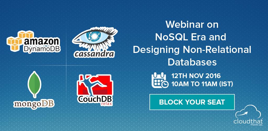 webinar-nosql-era-and-designing-non-relational-databases